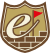 英语角 学术英语培训专家 Logo